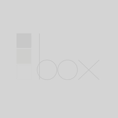 Rural Letterbox (with rural flag)